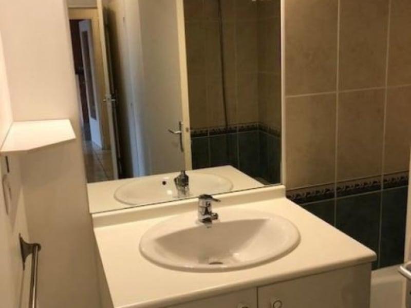 Location appartement Pompertuzat 599€ CC - Photo 10