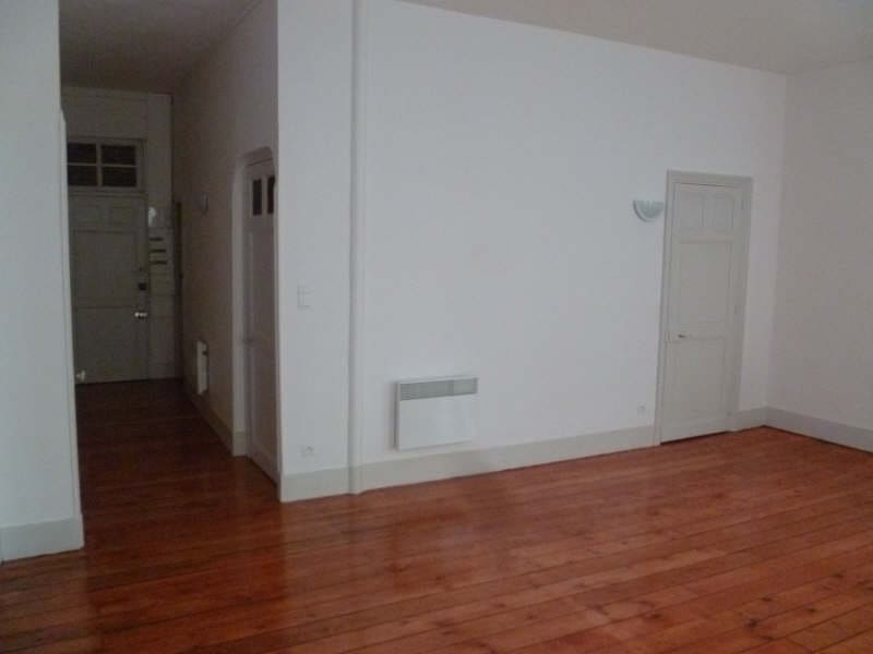 Rental apartment Toulouse 969€ CC - Picture 6