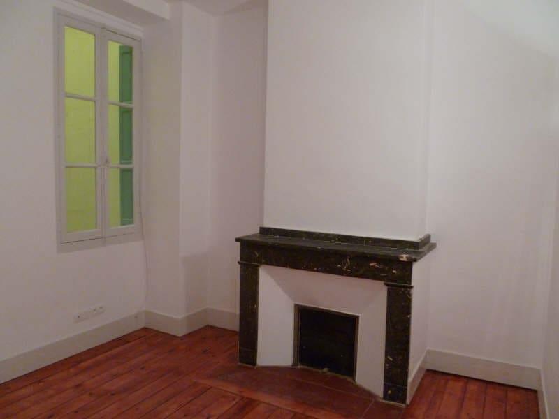 Rental apartment Toulouse 969€ CC - Picture 8