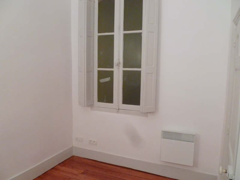 Rental apartment Toulouse 969€ CC - Picture 9