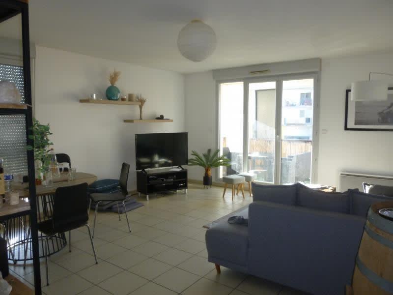 Sale apartment Toulouse 307400€ - Picture 4