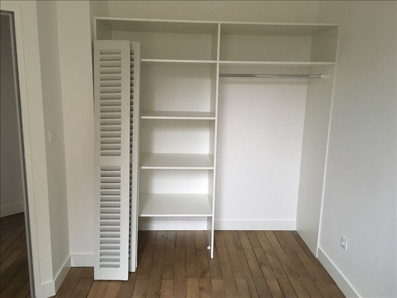 Location appartement Poitiers 533€ CC - Photo 6