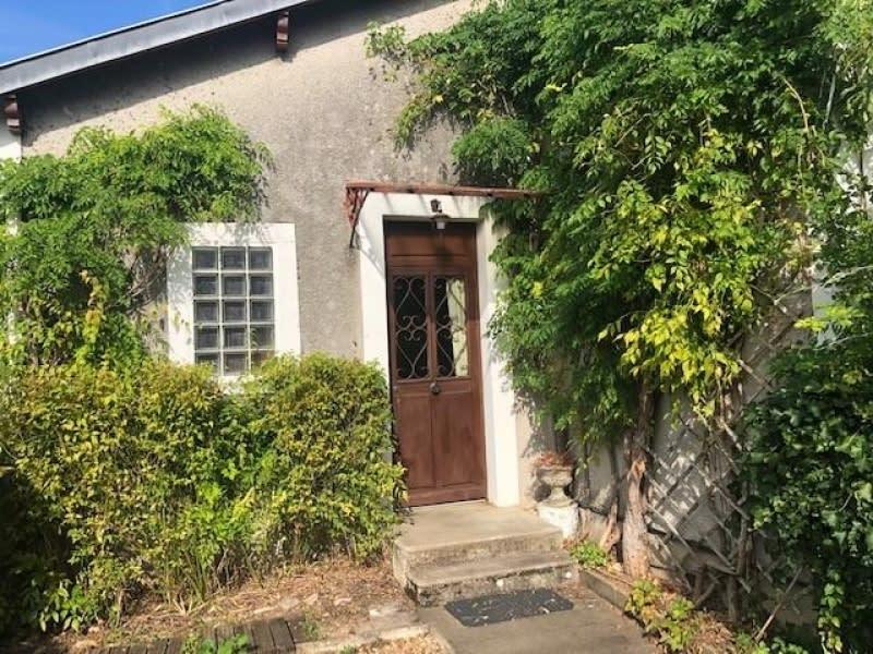 Vente maison / villa Poitiers 182240€ - Photo 4