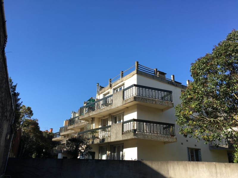 Rental apartment Toulouse 545€ CC - Picture 2
