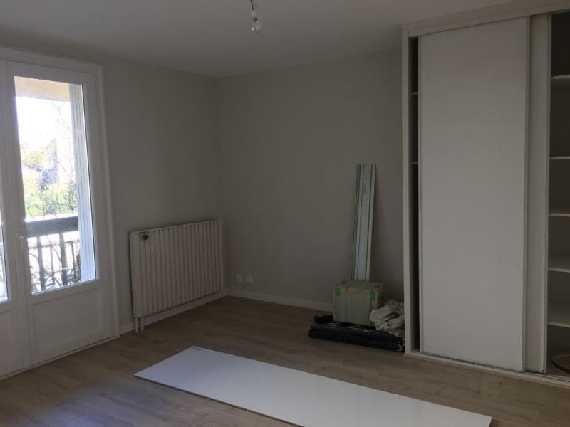 Rental apartment Toulouse 545€ CC - Picture 6