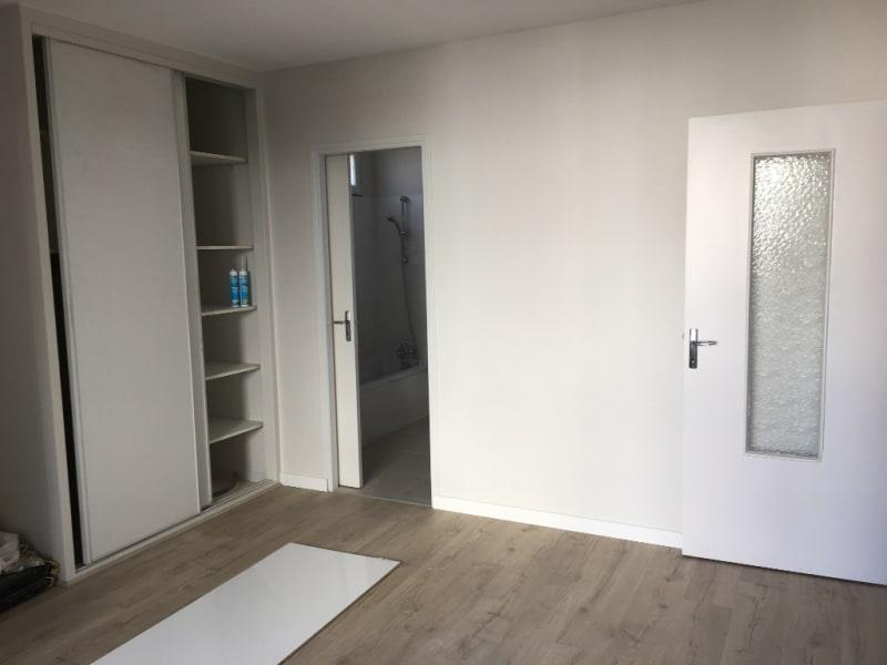 Rental apartment Toulouse 545€ CC - Picture 7