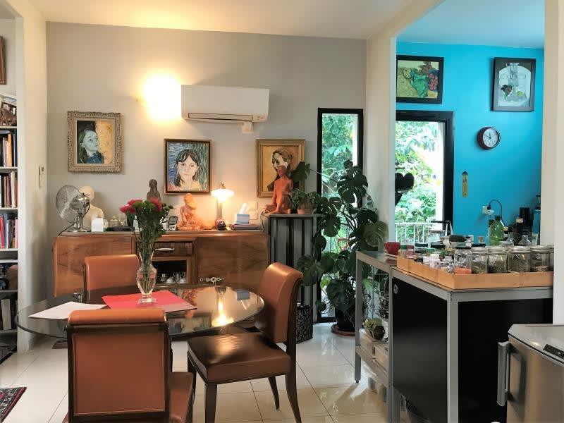 Vente maison / villa Le vesinet 787000€ - Photo 1