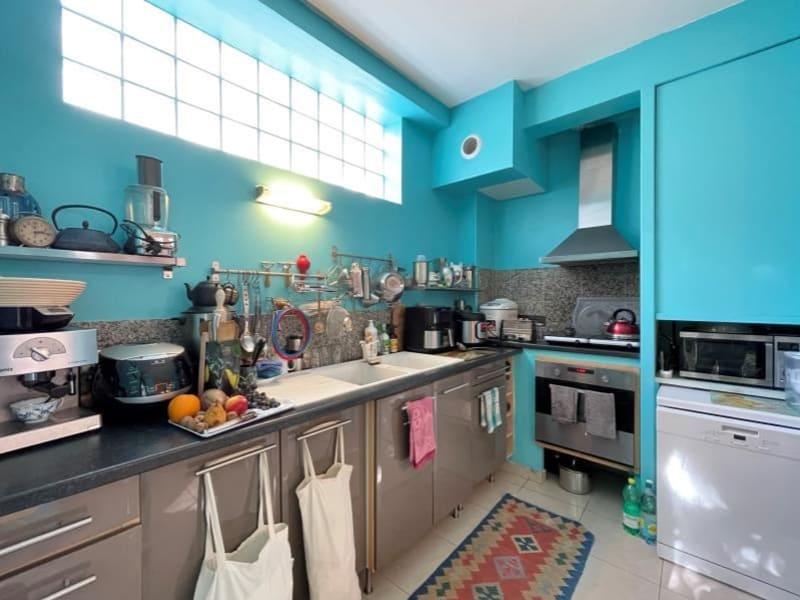 Vente maison / villa Le vesinet 787000€ - Photo 3
