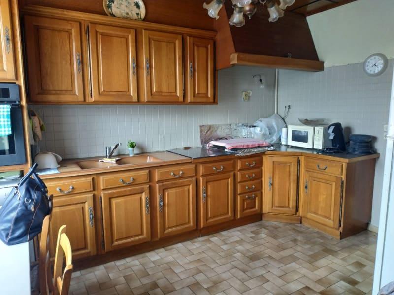 Sale house / villa Argenteuil 349000€ - Picture 2