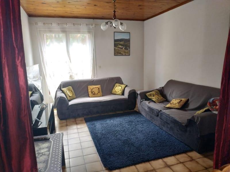Sale house / villa Argenteuil 349000€ - Picture 3