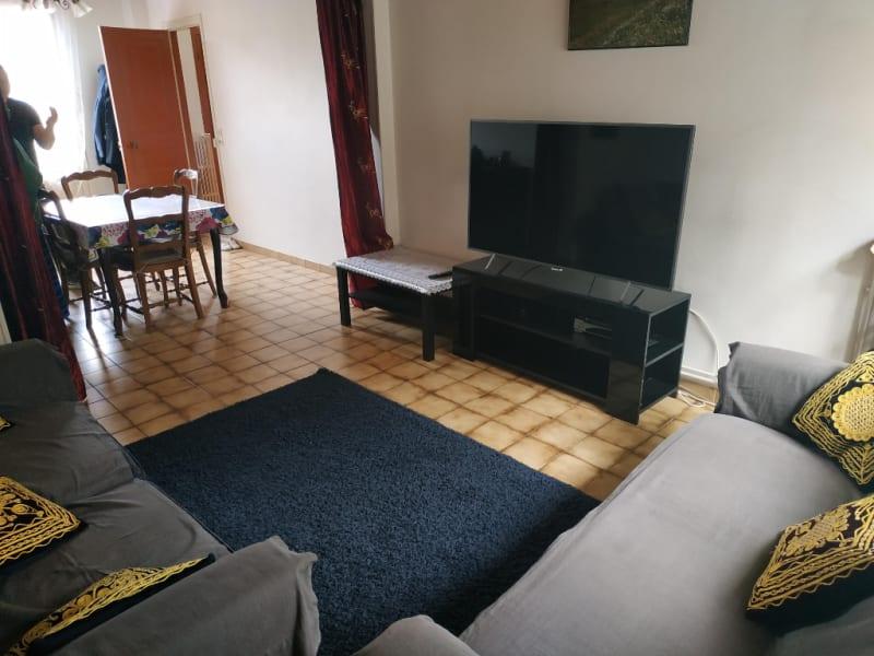 Sale house / villa Argenteuil 349000€ - Picture 4