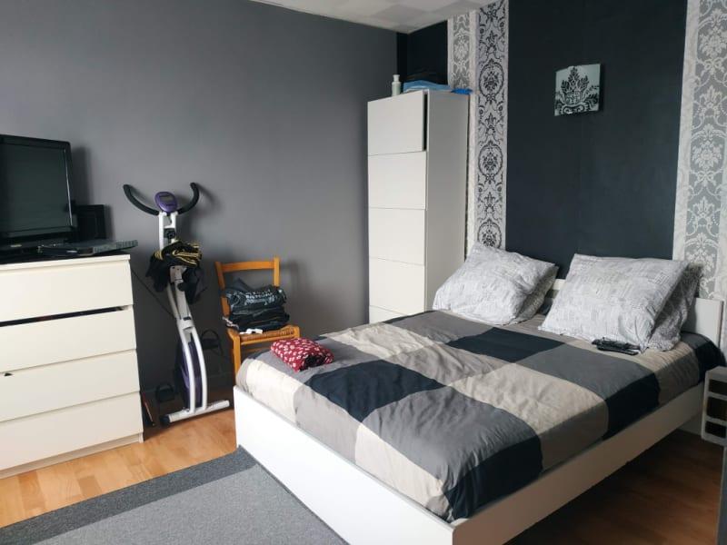 Sale house / villa Argenteuil 349000€ - Picture 6