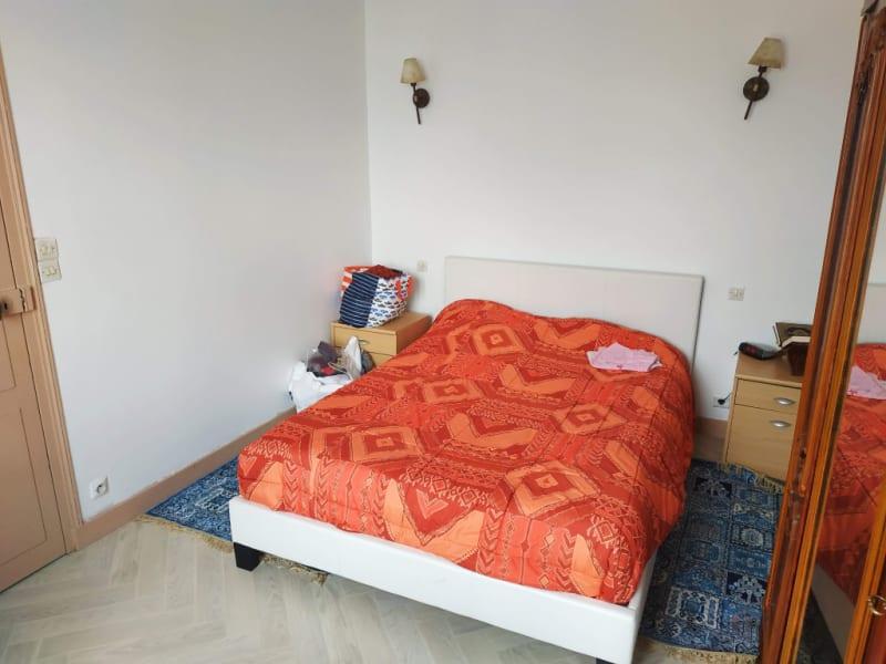 Sale house / villa Argenteuil 349000€ - Picture 7