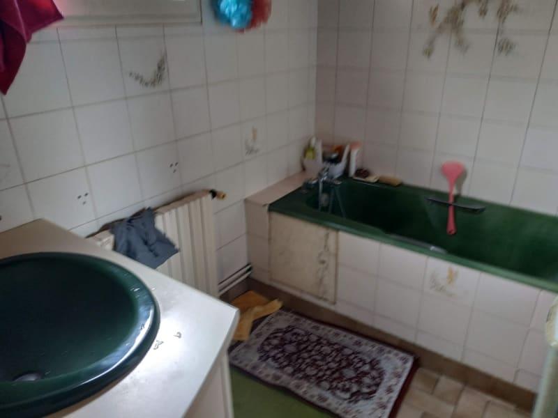 Sale house / villa Argenteuil 349000€ - Picture 8