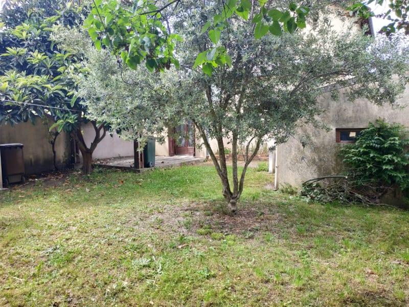 Sale house / villa Argenteuil 349000€ - Picture 9