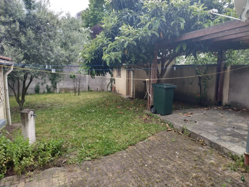 Sale house / villa Argenteuil 349000€ - Picture 10