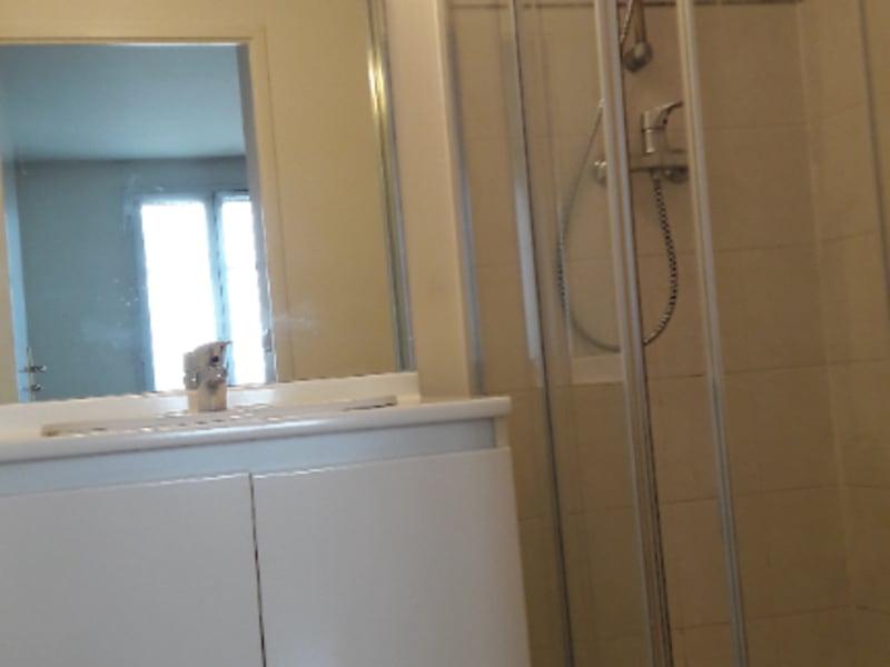 Rental apartment Sannois 850€ CC - Picture 6