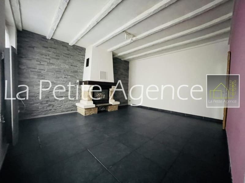 Annoeullin - 4 pièce(s) - 45 m2