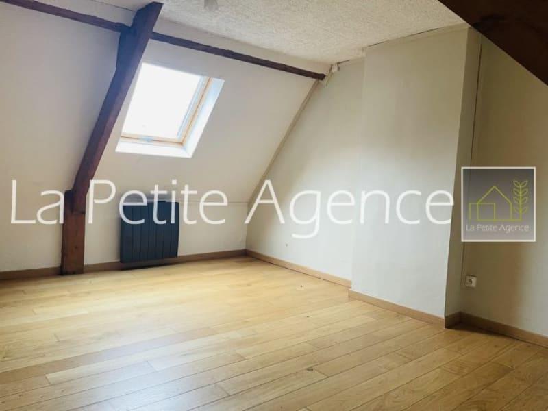Sale house / villa Annoeullin 85000€ - Picture 2