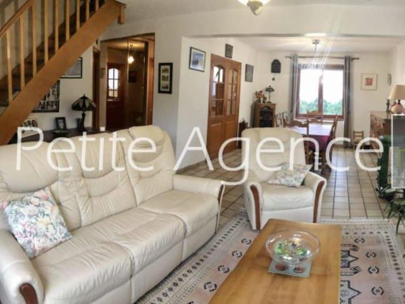 Vente maison / villa Bauvin 301900€ - Photo 2