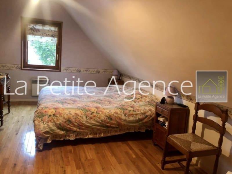 Vente maison / villa Bauvin 301900€ - Photo 4