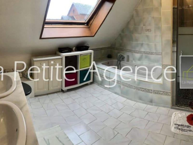 Vente maison / villa Bauvin 301900€ - Photo 5