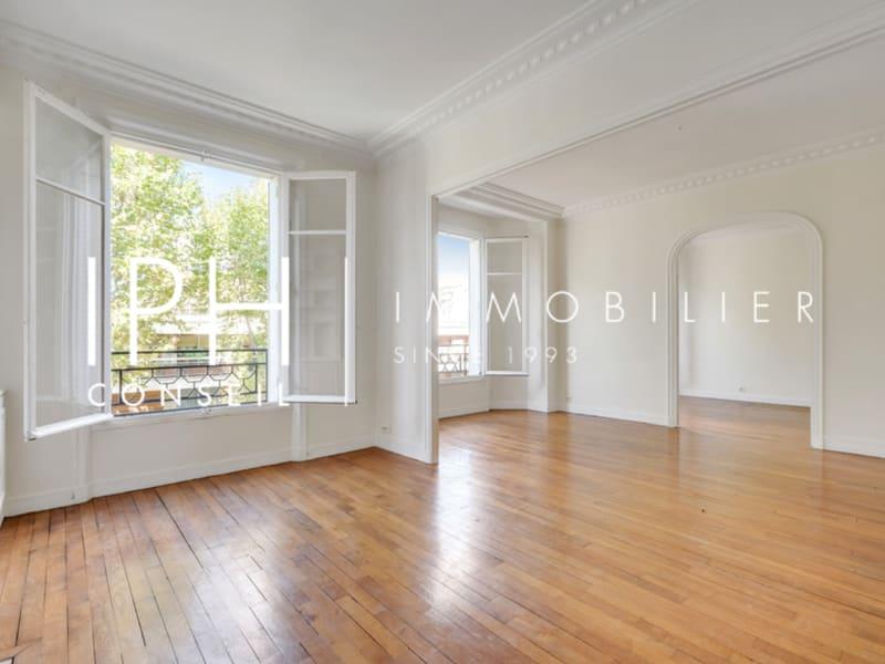 Vente appartement Neuilly sur seine 920000€ - Photo 3