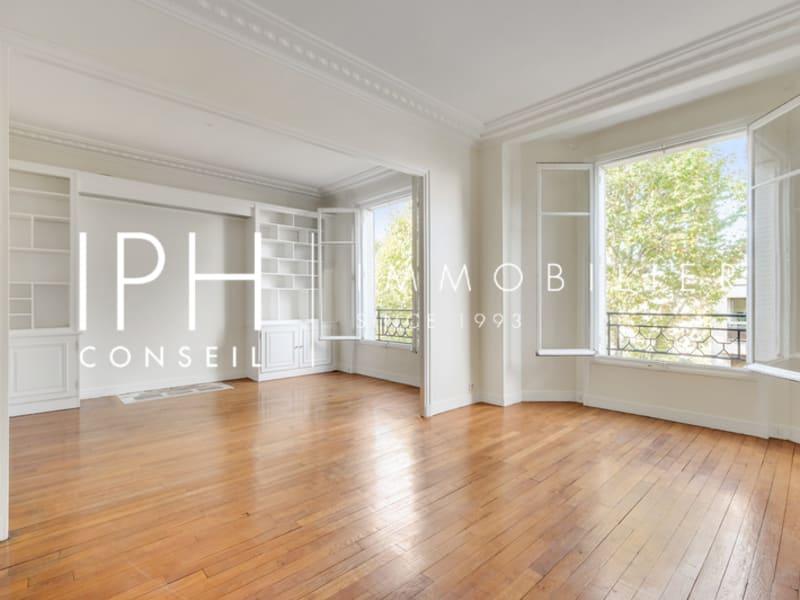 Vente appartement Neuilly sur seine 920000€ - Photo 4