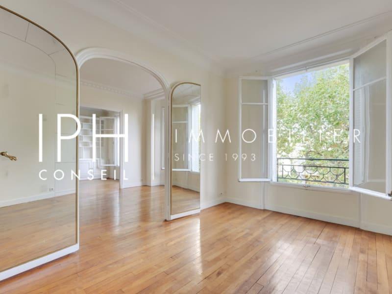 Vente appartement Neuilly sur seine 920000€ - Photo 5