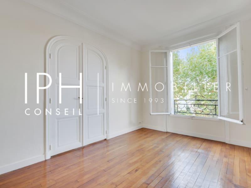 Vente appartement Neuilly sur seine 920000€ - Photo 6