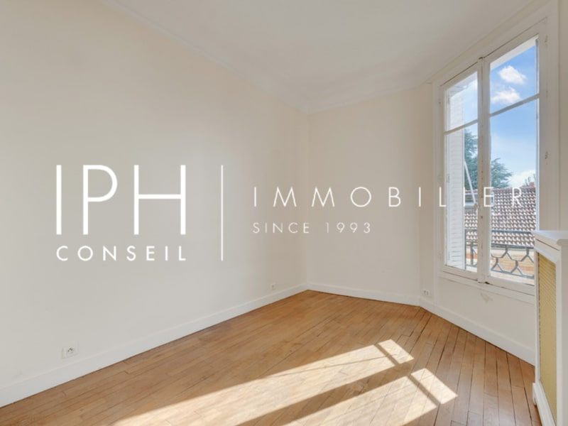 Vente appartement Neuilly sur seine 920000€ - Photo 7