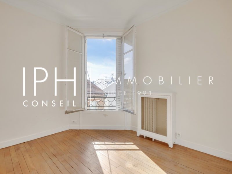 Vente appartement Neuilly sur seine 920000€ - Photo 8