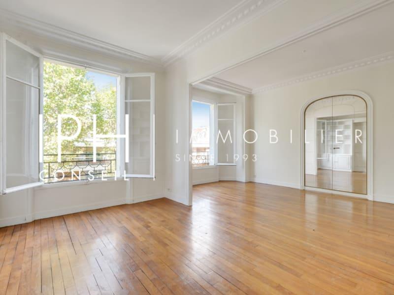 Vente appartement Neuilly sur seine 920000€ - Photo 10