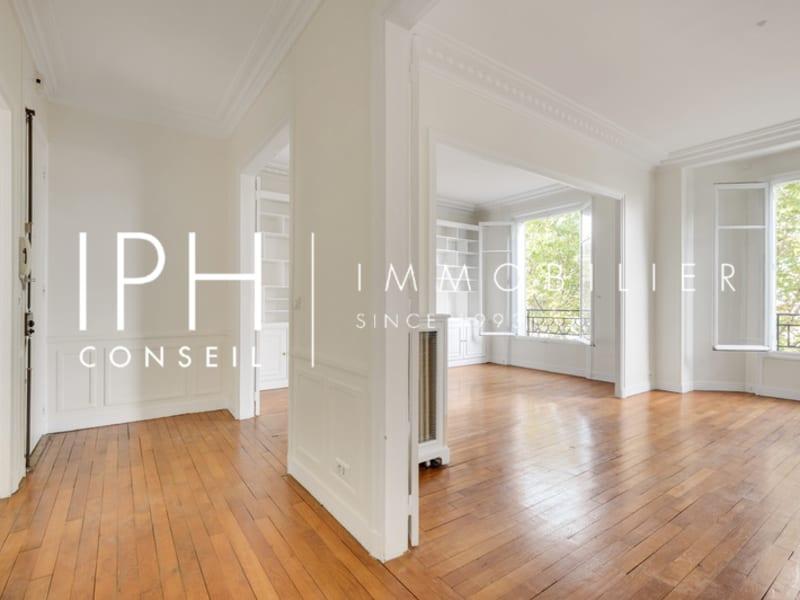 Vente appartement Neuilly sur seine 920000€ - Photo 11