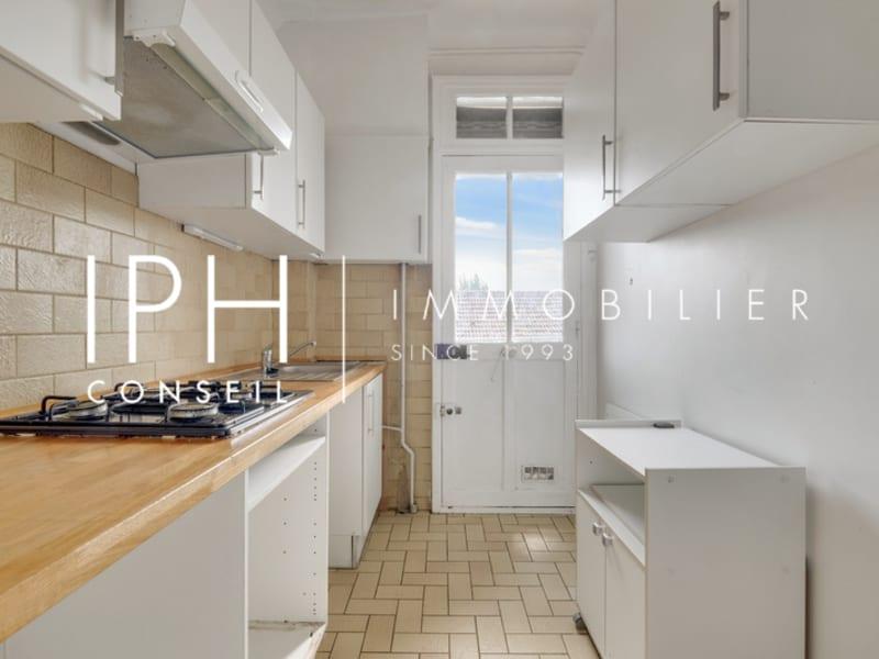 Vente appartement Neuilly sur seine 920000€ - Photo 12