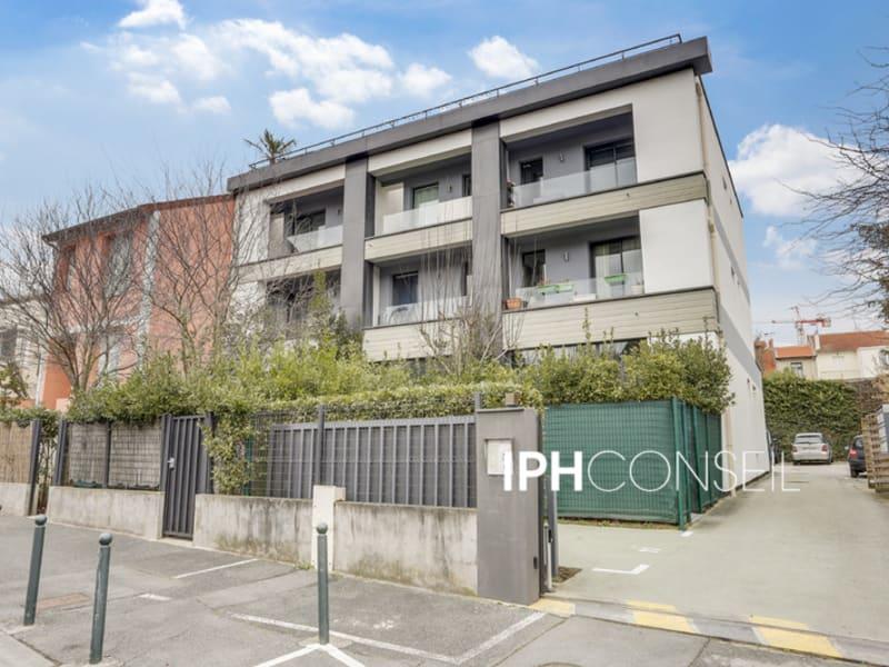 Vente appartement Garches 360000€ - Photo 7