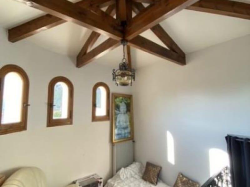 Vente maison / villa Laragne monteglin 219500€ - Photo 3