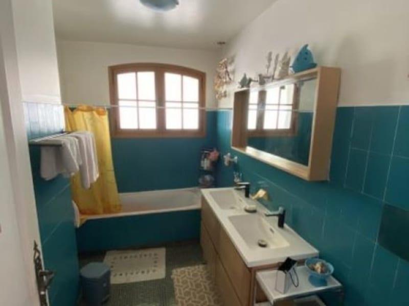 Vente maison / villa Laragne monteglin 219500€ - Photo 6