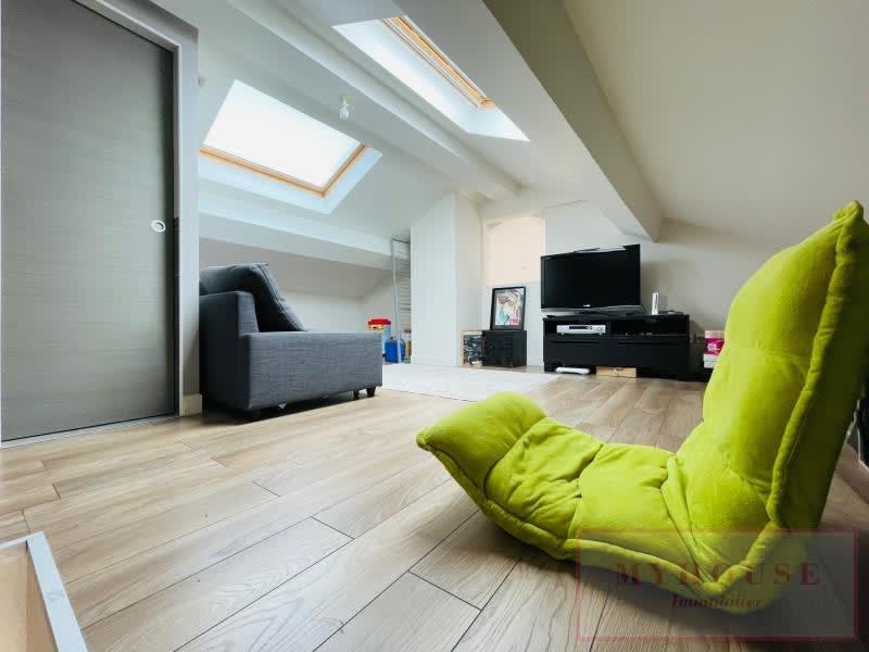 Vente de prestige appartement Bagneux 679000€ - Photo 7