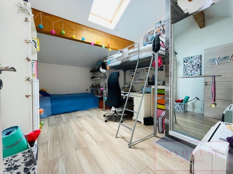 Vente de prestige appartement Bagneux 679000€ - Photo 8