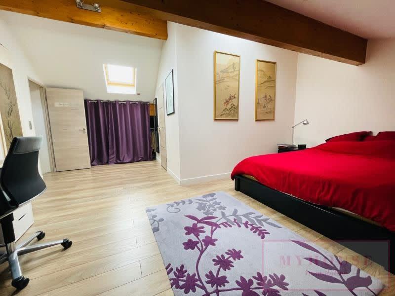 Vente de prestige appartement Bagneux 679000€ - Photo 9