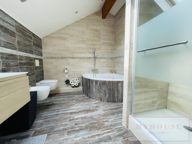 Vente de prestige appartement Bagneux 679000€ - Photo 10