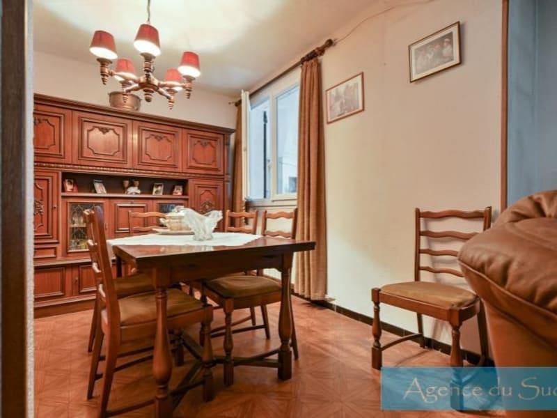 Vente maison / villa Carnoux en provence 419000€ - Photo 4
