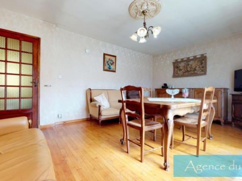 Vente maison / villa Carnoux en provence 485000€ - Photo 4