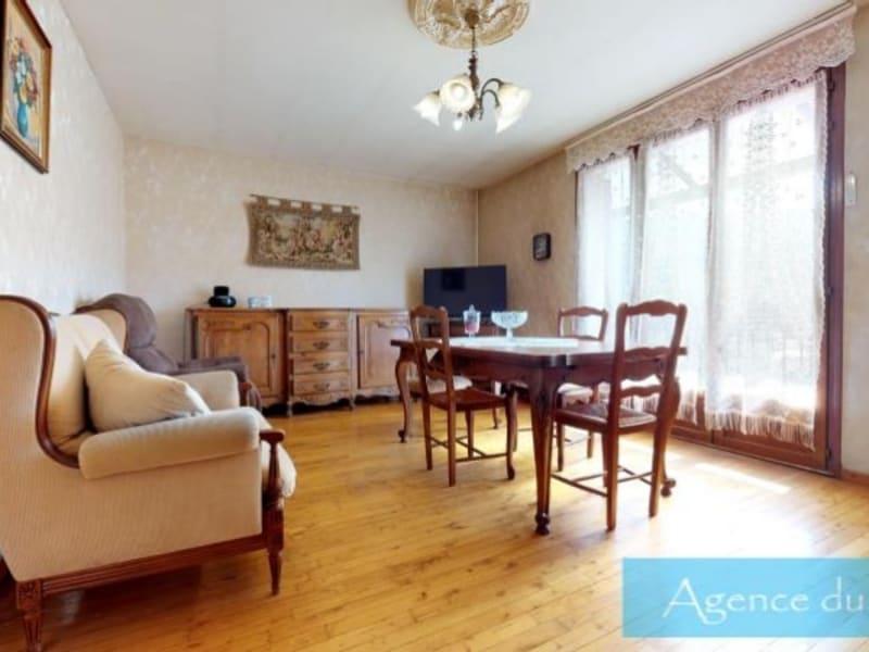 Vente maison / villa Carnoux en provence 485000€ - Photo 6