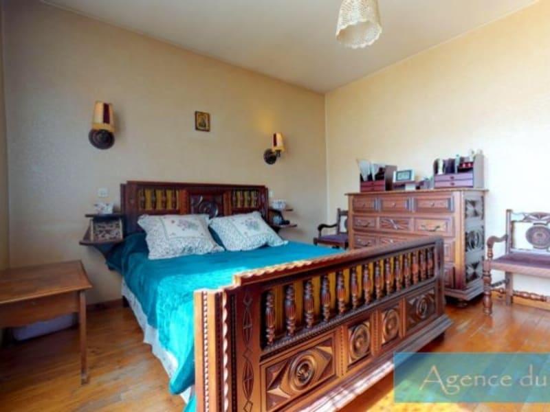Vente maison / villa Carnoux en provence 485000€ - Photo 7