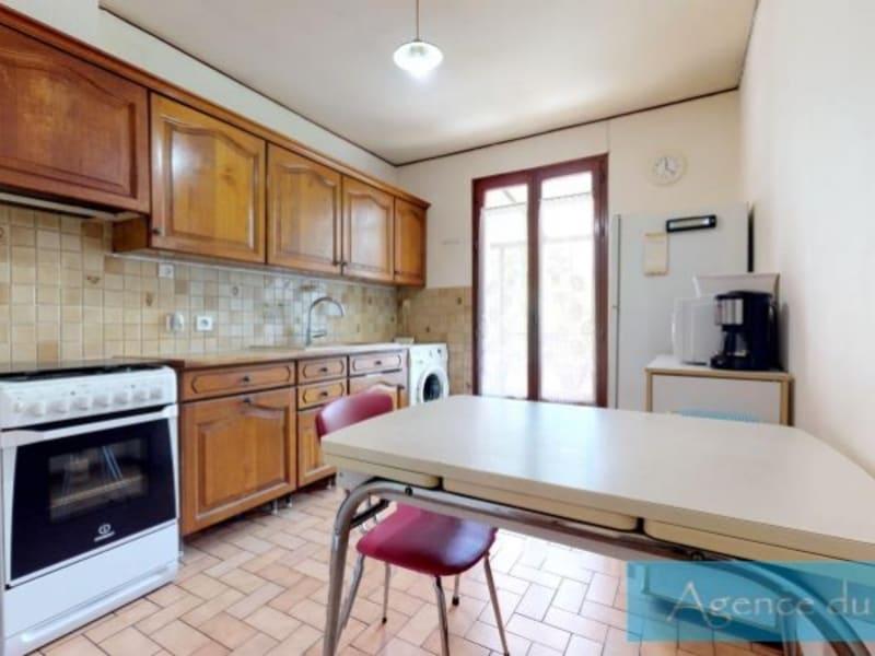 Vente maison / villa Carnoux en provence 485000€ - Photo 8