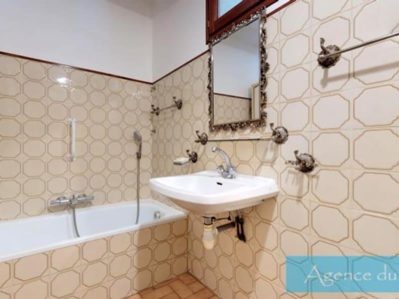 Vente maison / villa Carnoux en provence 485000€ - Photo 9