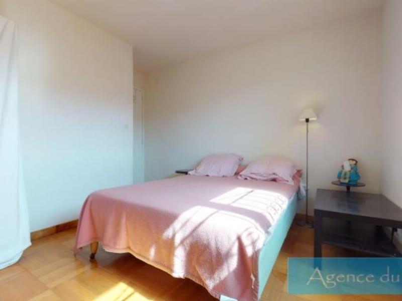 Vente maison / villa Carnoux en provence 485000€ - Photo 10