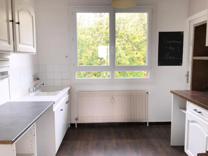 Location appartement Jassans 683€ CC - Photo 4
